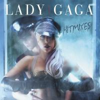 Hitmixes (EP) Cover
