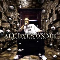 All Eyes On Me Cover
