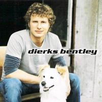 Dierks Bentley Cover