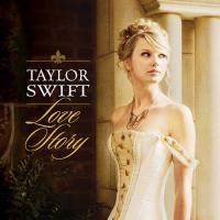 Love Story (CDM) Cover