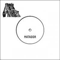 Matador (CDS) Cover