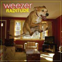 Raditude (Deluxe Edition) CD1 Cover