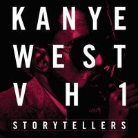 VH1 Storytellers Cover