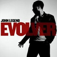 Evolver (Deluxe Edition) Cover