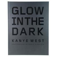 Glow In The Dark (EP) Cover