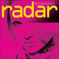 Radar (CDS) Cover