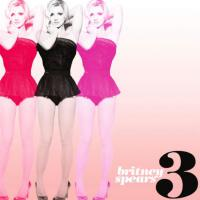 3 (CDS) Cover