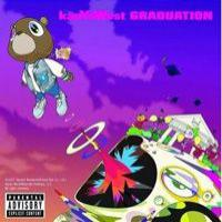 Graduation Cover