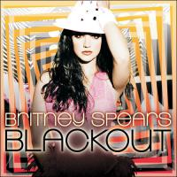 Blackout (Advance) Cover