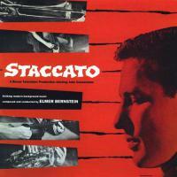 Stacatto Cover