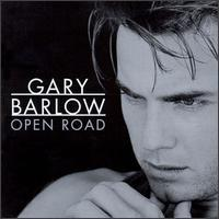 Open Road Cover