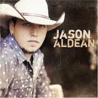 Jason Aldean Cover