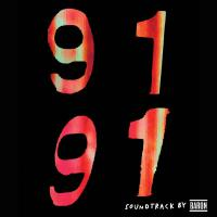 9191 Cover