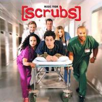 Scrubs Cover