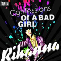 Confessions Of A Bad Girl Cover