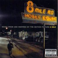 8 Mile Cover