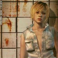 Silent Hill 3 Soundtrack Cover