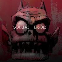 D-Sides CD 1 Cover