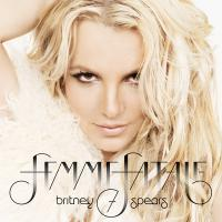 Femme Fatale Cover