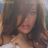 A Girl Like Me Cover