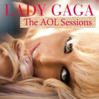 AOL Sessions Cover