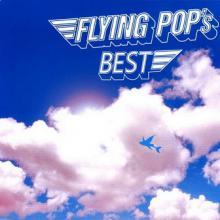 Flying Pop's Best