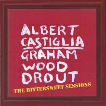 The Bittersweet Sessions
