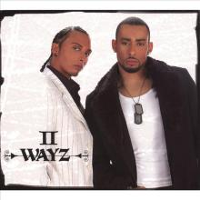 2 Wayz