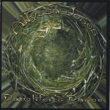 Daughter's Dance