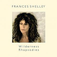 Wilderness Rhaposdies