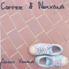 Coffee and Nirvana