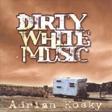 Dirty White Music