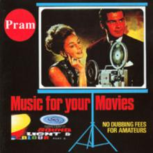 Music For Your Movies