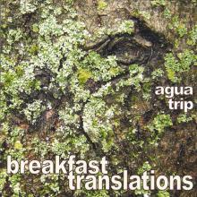 Breakfast Translations
