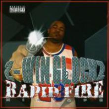 Rapid Fire Mixtape