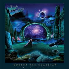 Awaken The Guardian Live CD1