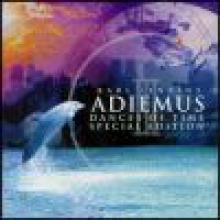 Adiemus III: Dances Of Time