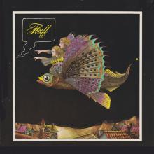Fluff (Vinyl)