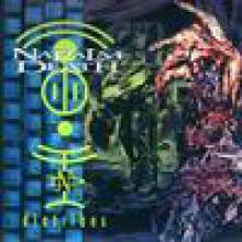 Adiemus 2: Cantanta Mundi (CDS)