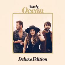 Ocean (Deluxe Edition)