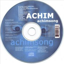 Achimsong