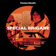 Florenza Mavelli's Special Brigade