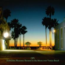 Forbidden Pleasures Shouted To The Moon Over Venice Beach