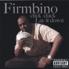 Click Clack Lay It Down