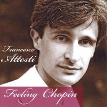 Feeling Chopin