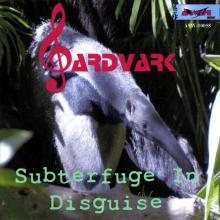 Subterfuge In Disguise