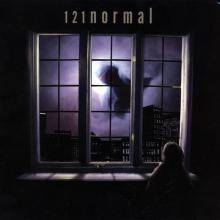 121normal