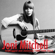 Unplugged & Jamming Volume 2