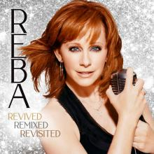 Revived Remixed Revisited CD1