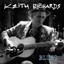 Blues (EP)